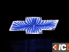 3d-car-logo-chevy