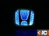 3d-car-logo-honda