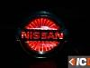 3d-car-logo-nissan