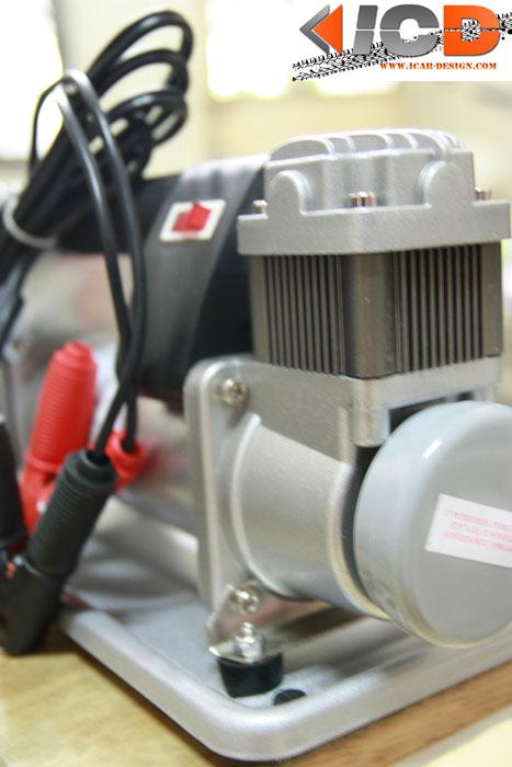 air-compressor-2