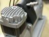 air-compressor-3