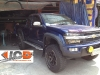 chevrolet-colorado-fender-flares-1