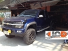 chevrolet-colorado-fender-flares-2
