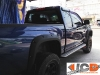 chevrolet-colorado-fender-flares-3