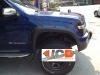 chevrolet-colorado-fender-flares-4