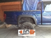 chevrolet-colorado-fender-flares-5