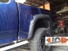 chevrolet-colorado-fender-flares-6