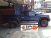 chevrolet-colorado-fender-flares