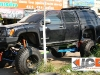 chevrolet-colorado-tagrom-fender-flares-1