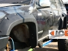 chevrolet-colorado-tagrom-fender-flares-2