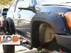 chevrolet-colorado-tagrom-fender-flares-3