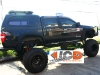 chevrolet-colorado-tagrom-fender-flares
