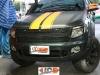 ford-ranger-t6-fender-flares