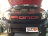 FORD-RANGER-T6-Front-Grill-4