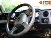 ICD SJ413 Sport Mind Rebuild-15
