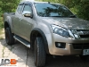 all-new-d-max-2013-fenderflare-1