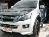 all-new-d-max-2013-fenderflare-4