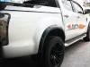 all-new-d-max-2013-fenderflare-7