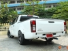 ISUZU All New D-Max Fender Flare Racing Style-3