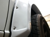 D-MAX 2012 Fender Flare-10