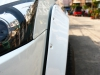 D-MAX 2012 Fender Flare-11