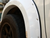 D-MAX 2012 Fender Flare-6