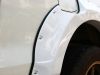 D-MAX 2012 Fender Flare-7