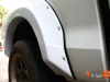 D-MAX 2012 Fender Flare-9