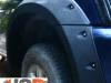 isuzu-d-max-2003-cab-fender-flares-3