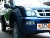 isuzu-d-max-2003-cab-fender-flares-6