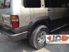 isuzu-trooper-fender-flares-3