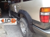 isuzu-trooper-fender-flares-4