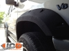 isuzu-trooper-fender-flares-5