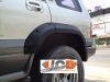 isuzu-trooper-fender-flares-6