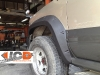 isuzu-trooper-fender-flares-7