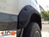 isuzu-trooper-fender-flares-8