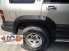 isuzu-trooper-fender-flares-9