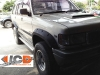 isuzu-trooper-fender-flares