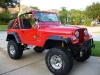 jeep-willys-cj-fender-flares