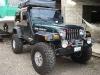 jeep-wrangler-tj-fender-flares-1