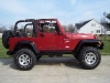 jeep-wrangler-tj-fender-flares-2