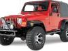 jeep-wrangler-tj-fender-flares