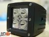 led-lamp-16w