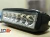 led-lamp-18w-1