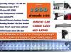 120ASFC-C3CR-4D