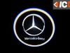 led-welcom-door-benz