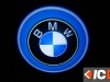 led-welcom-door-bmw