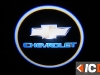 led-welcom-door-chevy