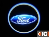 led-welcom-door-ford