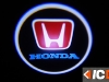 led-welcom-door-honda
